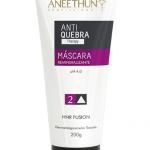 Máscara Antiquebra Therapy