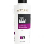 Shampoo Antiquebra Therapy