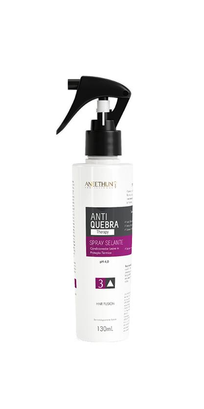 Spray Antiquebra Therapy