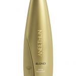Silver Shampoo Blond System